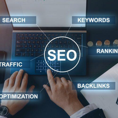 search-engine-optimization-seo-business-developer-traffic-keywords-advertising-analysis-businessman_t20_rLKj7z (1)